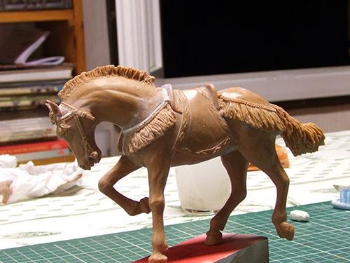 samouraï partie II ( le mongol ) Samourai-cheval-002