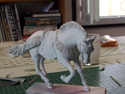 samouraï partie II ( le mongol ) Samourai-cheval-004