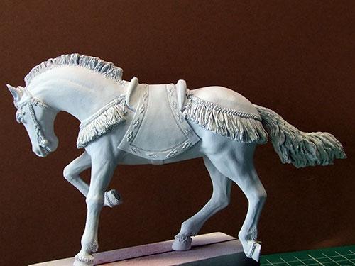 samouraï partie II ( le mongol ) Samourai-cheval-007