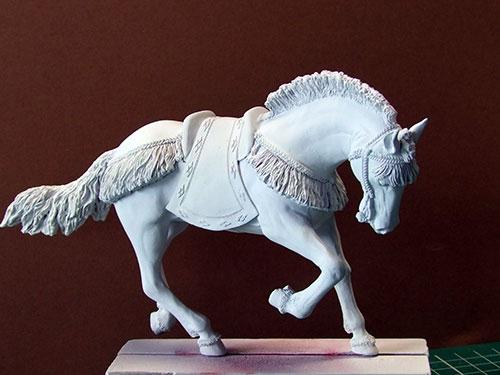 samouraï partie II ( le mongol ) Samourai-cheval-008