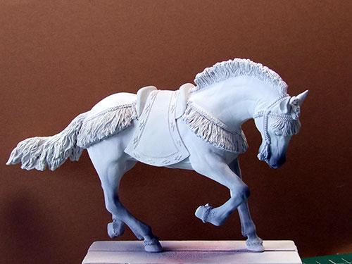 samouraï partie II ( le mongol ) Samourai-cheval-009