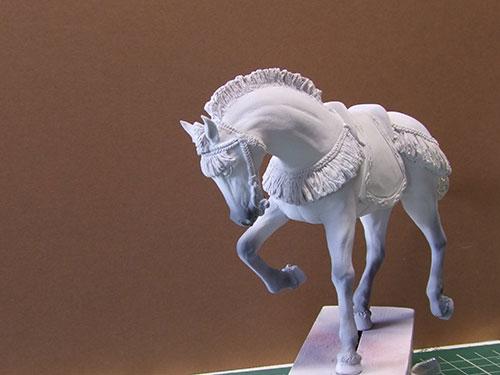 samouraï partie II ( le mongol ) Samourai-cheval-011