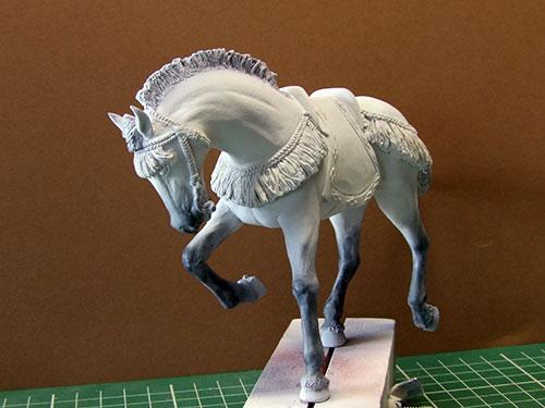 samouraï partie II ( le mongol ) Samourai-cheval-012