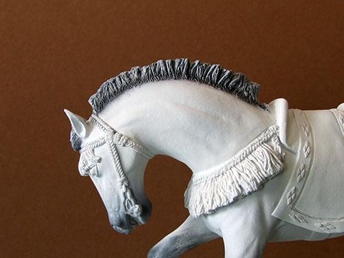 samouraï partie II ( le mongol ) Samourai-cheval-015