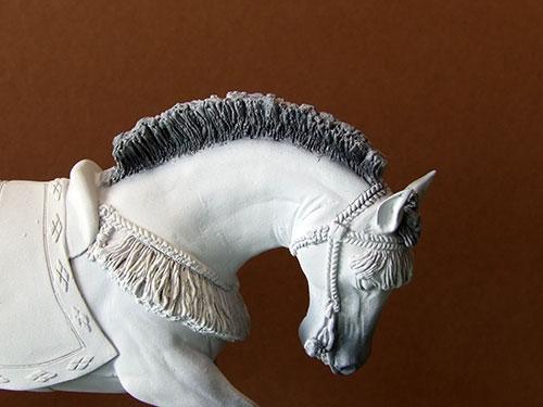 samouraï partie II ( le mongol ) Samourai-cheval-016