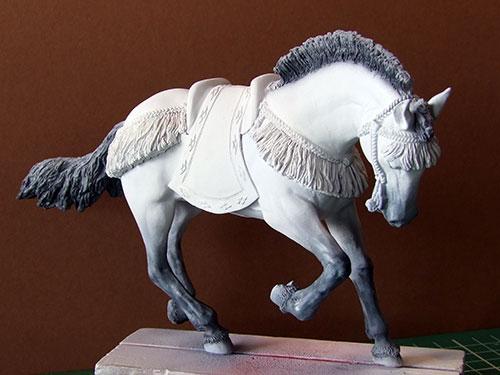 samouraï partie II ( le mongol ) Samourai-cheval-018