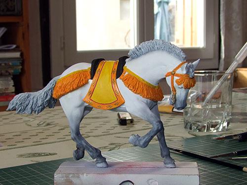 samouraï partie II ( le mongol ) Samourai-cheval-024