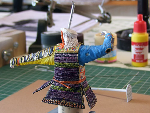 samouraï partie II ( le mongol ) - Page 2 Samourai-corps-018