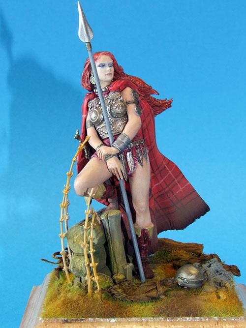 Boudicca  Boudica-014