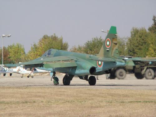 Bulgarian Air Force - pictures and news - Pagina 2 Normal_DSC01840