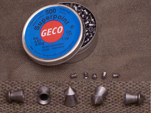les rws superpoint extra.(0.53g) Geco_Superpoint