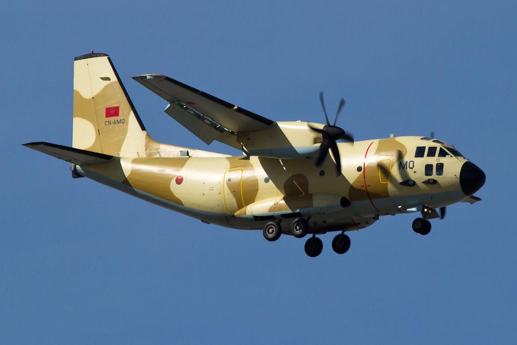 FRA: Photos d'avions de transport - Page 20 3388250_orig
