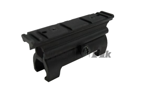 Claw mount pour MP5/G3 - 5€ EAI-RA382