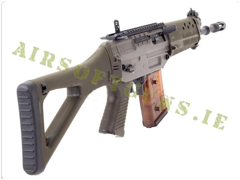 Visée de secours SIG 553 Gg-sg553-swiss-arms-aeg-airsoft-rifle