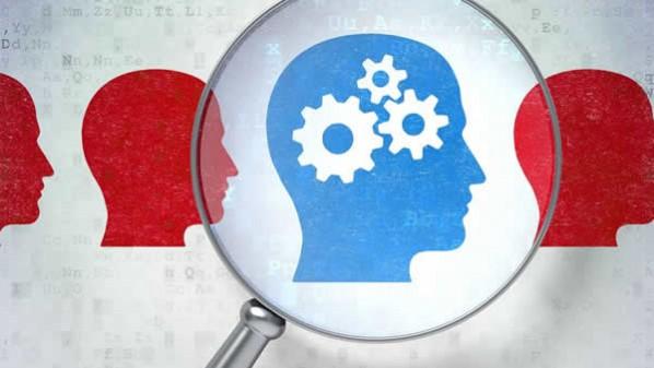 """خمس نصائح لتحسين تجربة العملاء*بقلم مايكل سيمون ، الرئيس التنفيذي لشركة""""لوج مي إن""""  CEMtraining_home2-598x337"""