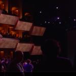 عاجل: بدء البث المباشر لمؤتمر آبل للكشف عن جهاز آيفون الجديد Screen-Shot-2014-09-09-at-8.55.36-PM-150x150