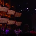 عاجل: بدء البث المباشر لمؤتمر آبل للكشف عن جهاز آيفون الجديد Screen-Shot-2014-09-09-at-8.55.38-PM-150x150