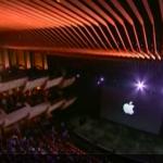 عاجل: بدء البث المباشر لمؤتمر آبل للكشف عن جهاز آيفون الجديد Screen-Shot-2014-09-09-at-8.56.42-PM-150x150