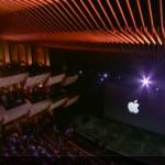 عاجل: بدء البث المباشر لمؤتمر آبل للكشف عن جهاز آيفون الجديد Screen-Shot-2014-09-09-at-8.56.44-PM-150x150