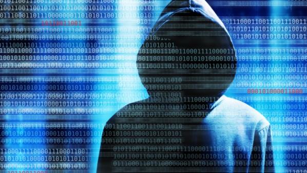 توقعات EMC: شبكة الإنترنت الخفية أداة إجرامية في 2015 ومصدراً أمنياً في 2016 Hackers-598x337