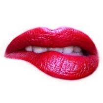 Te regalo un avatar 20071108094406-labios