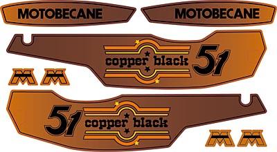 Motobécane 51 Cooper black 51-Copper-Black-sm