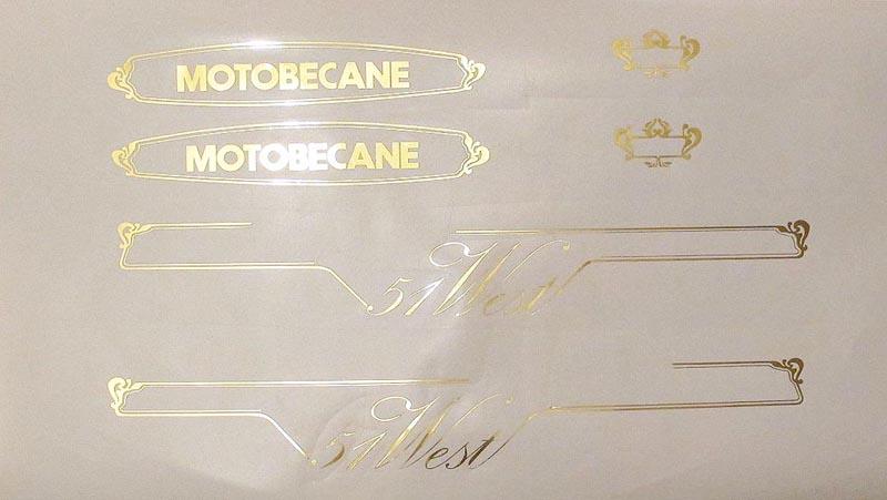 Motobécane 51 super -> west 51-west-small