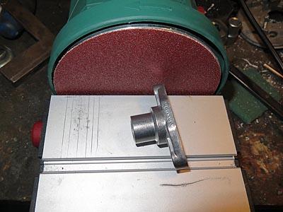 montage delorto de 15 sur un av7 d av92 Pipe-92-1-sm