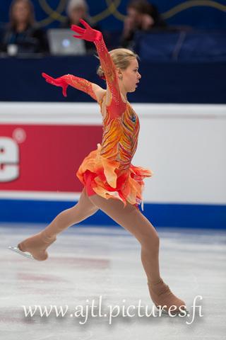 Анна Погорилая - Страница 5 _smaller
