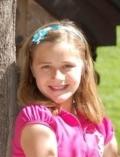 Dana Point Jane Doe is Holly Jo Glynn of Whittier CA *the inside scoop here from Holly's friends* SGS010899-1_20130226