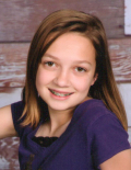 Dana Point Jane Doe is Holly Jo Glynn of Whittier CA *the inside scoop here from Holly's friends* SGS011163-1_20130423
