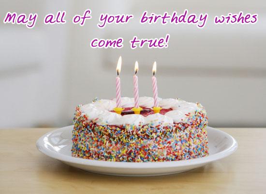 Χρόνια πολλά Sevasti BirthdayWishes