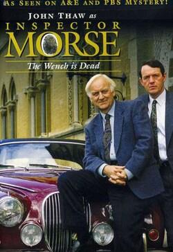 Инспектор  Морс /Inspector Morse  P2322797
