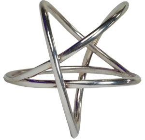За финансовую сферу «отвечает» чакра Манипура, активируйте Талисман-Акайю Akaija-trans5801-300x290