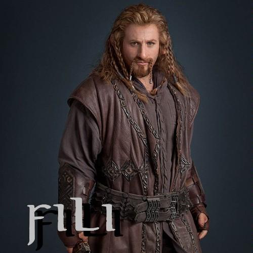 Quel personnage du Hobbit êtes-vous ? 14639519635120103618.jpeg___1_500_1_500_cb94de6a_