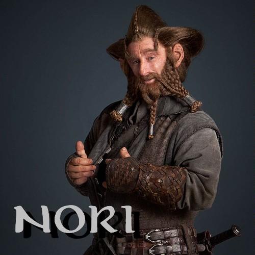 Quel personnage du Hobbit êtes-vous ? 7091370357360876185.jpeg___1_500_1_500_cb94de6a_