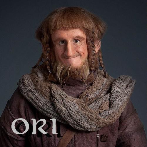 Quel personnage du Hobbit êtes-vous ? 7343441978331864334.jpeg___1_500_1_500_cb94de6a_
