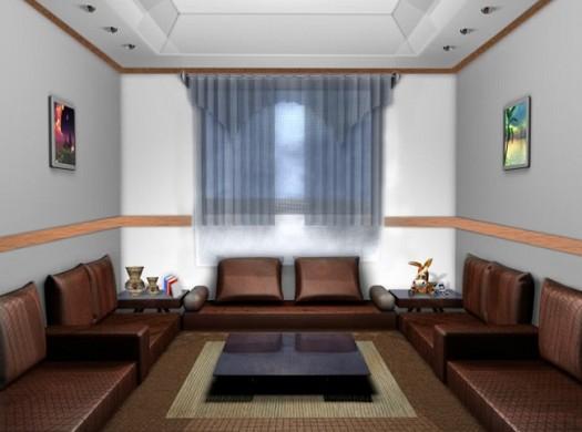 غرف جلوس أرضية Post-452676-0-03368500-1337815214