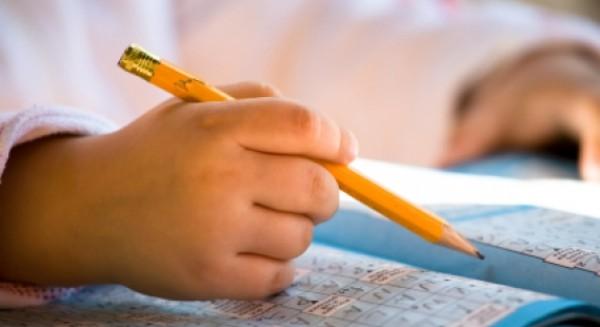 احذري اجبار طفلك على المذاكرة  1456866393-54_%D8%A7%D8%AE%D8%A8%D8%A7%D8%B1_%D8%A7%D9%84%D8%AA%D8%B9%D9%84%D9%8A%D9%85