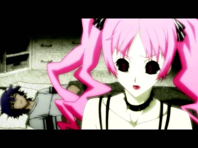 animés - Page 9 Anime-Shiki