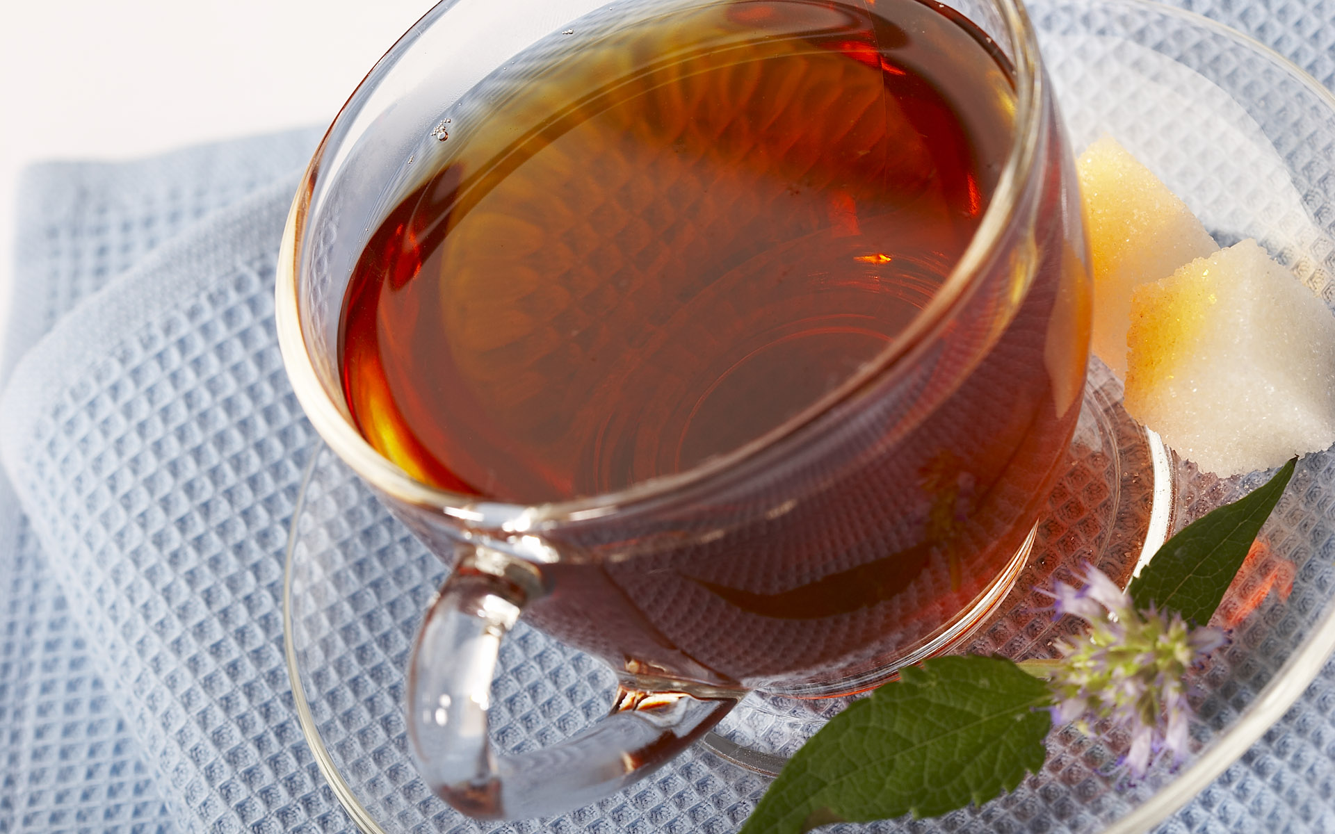 عد من 1 الى 5 واطلب من عضو يسوي لك شاي..  - صفحة 3 1496-iced-tea-with-lemon-and-mint