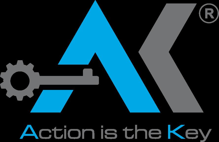 Địa chỉ công ty thi công phòng sạch TPCN chuyên nghiệp Logo%20AKme%20chu%E1%BA%A9n