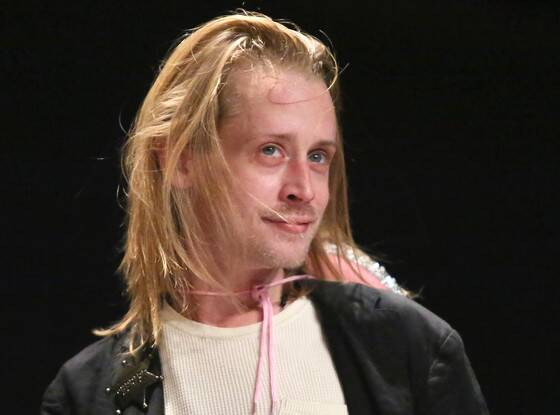 Antes / Despues - Página 12 Rs_560x415-141109124141-1024.Macauley-Culkin-On-Stage.jl.110914