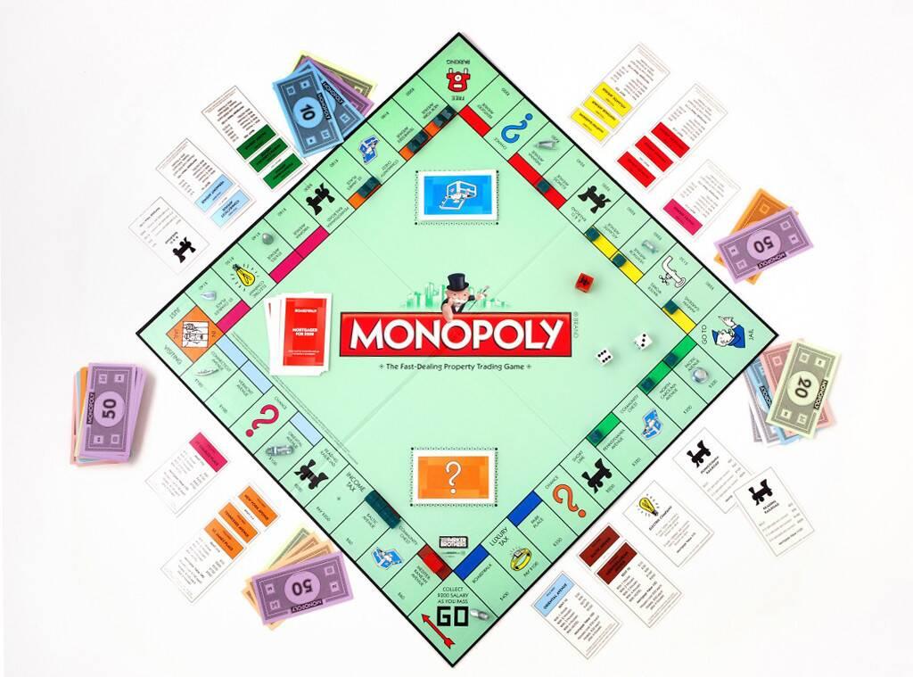 ¿A qué forero le tienes manía? Rs_1024x759-140326085319-1024.monopoly-game.ls.32614_copy