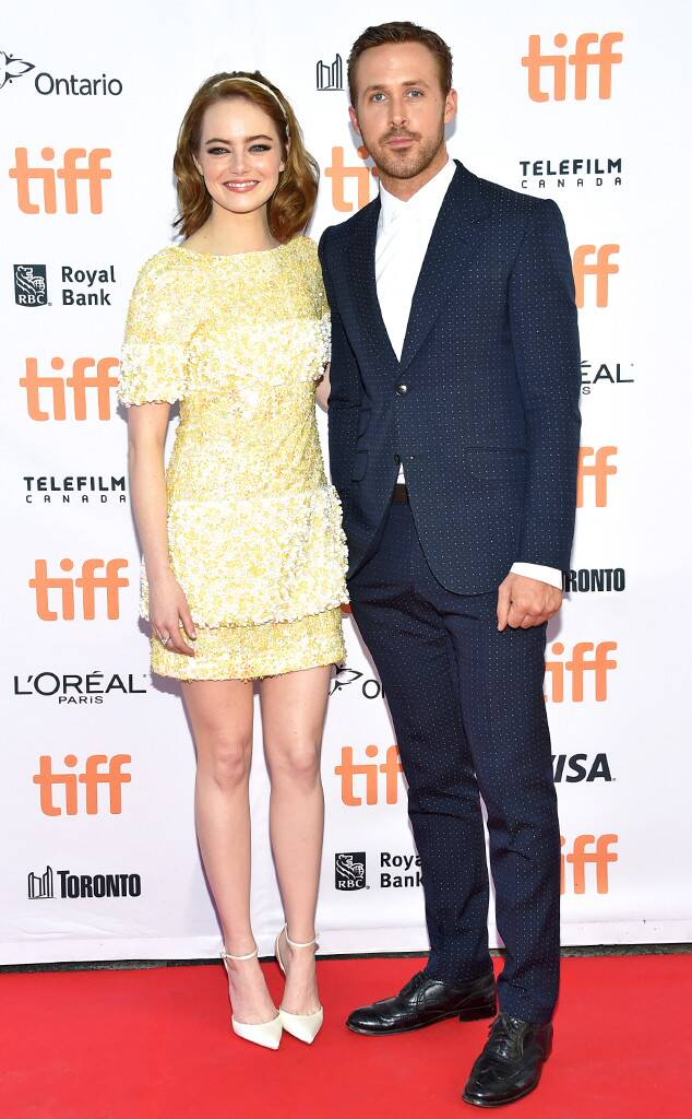 ¿Cuánto mide Emma Stone? - Altura - Real height Rs_634x1024-160912172703-634.Emma-Stone-Ryan-Gosling-TIFF.ms.091216