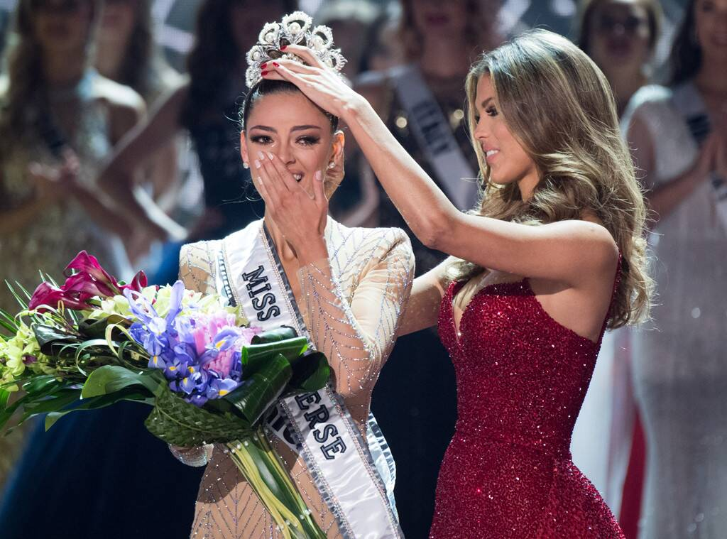 ♔ The Official Thread of MISS UNIVERSE® 2017 Demi-Leigh Nel-Peters of South Africa ♔ Rs_1024x759-171126193519-1024.miss-universe-2017-south-africa-2.ct.112617