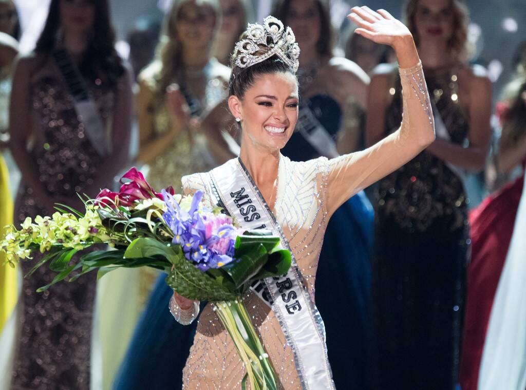 ♔ The Official Thread of MISS UNIVERSE® 2017 Demi-Leigh Nel-Peters of South Africa ♔ Rs_1024x759-171126193544-1024.miss-universe-2017-south-africa.ct.112617