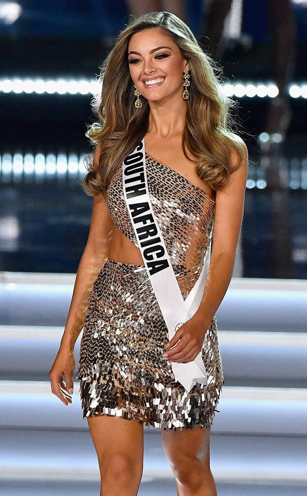 ♔ The Official Thread of MISS UNIVERSE® 2017 Demi-Leigh Nel-Peters of South Africa ♔ Rs_634x1024-171126181517-634.miss-universe-south-africa.ct.112617