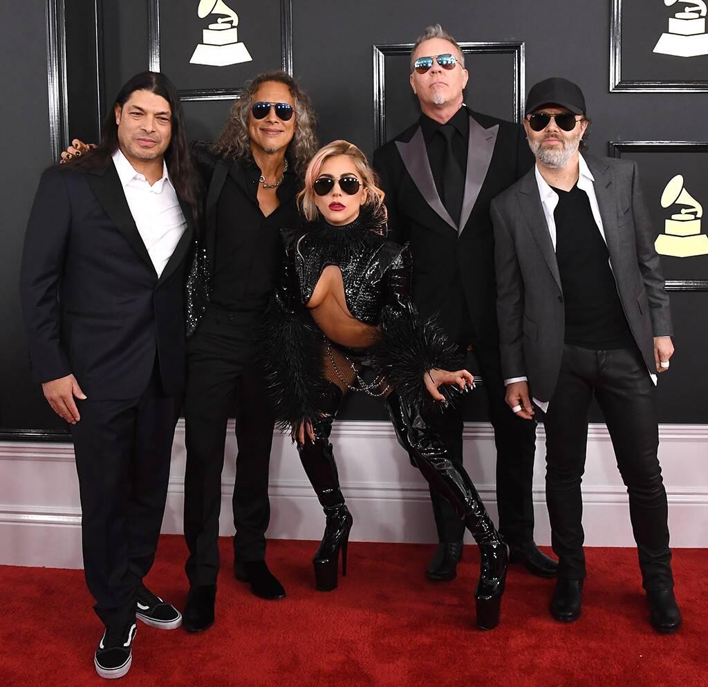 Y ahora está pasando? - Página 37 Rs_1024x994-170212172815-1024.Lady-Gaga-Metallica-Grammy-Awards-Los-Angeles.kg.021217