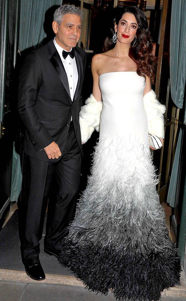 George to receive Cesar award this year? - Page 2 Rs_634x1024-170224113657-634-george-clooney-amal-pregnant-paris-cesar-awards-022417